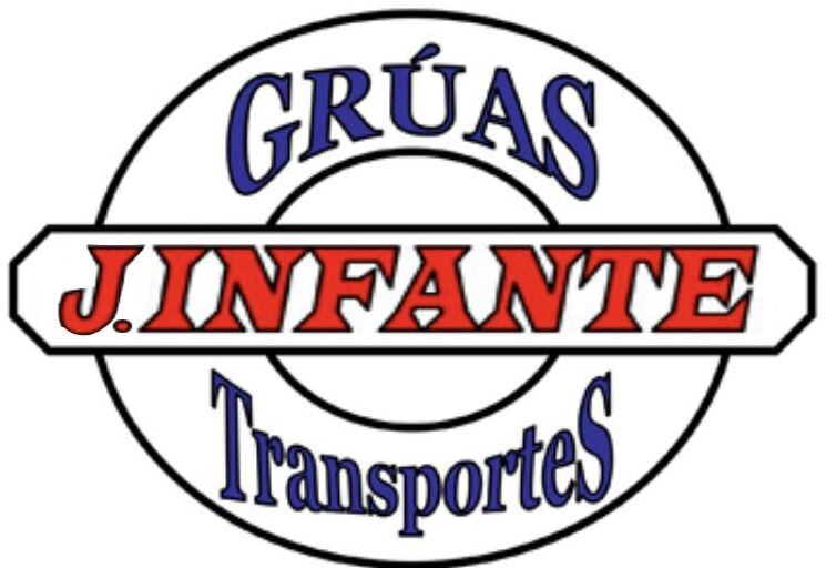 Gruasinfante.com